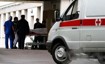 Павлодарские «Ромео» и «Джульетта» пытались совершить самоубийство