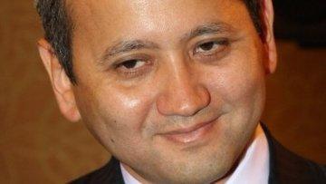 Суд Англии запретил сделки с интернет-компаниями, принадлежащими экс-главе БТА Банка Аблязову