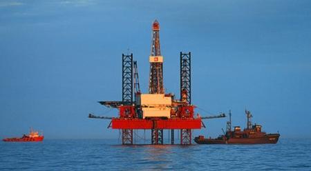 Национальная компания «КазМунайГаз» сообщила о приобретении 100% акций компании «Н Блок Б.В.»
