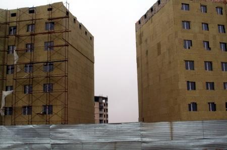 Актау-Сити сегодня (ФОТОПОСТ)