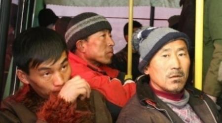 В Казахстане проверят зарплаты иностранных работников