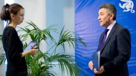 В МОН назвали причины низкого уровня образования в Казахстане