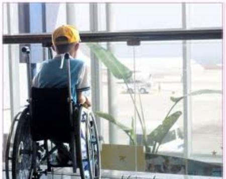 В Мангистауской области растет число инвалидов