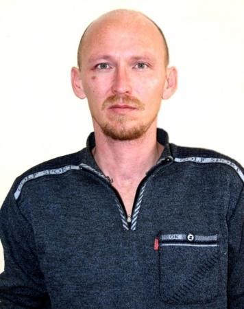 В Актау разыскиваются родственники мужчины, потерявшего память