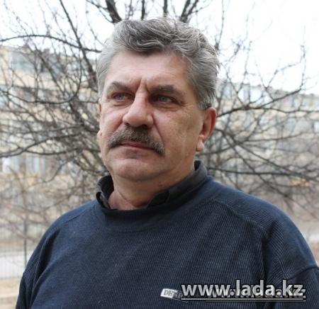 Принцип Полиграф Полиграфовича Шарикова