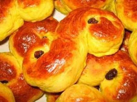 В январе в Мангистауской области выросли цены на булочные и мучные кондитерские изделия