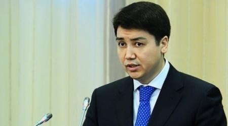 Прежний механизм выплаты декретных в Казахстане грозил дефолтом Госфонду соцстрахования