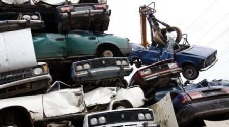 В ассоциации казахстанского автобизнеса поддержали идею обмена старых авто на новые