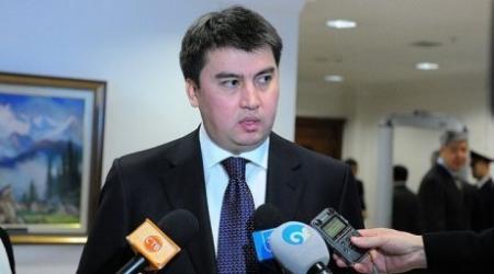 5 тысяч госслужащих будут переведены из Астаны в регионы
