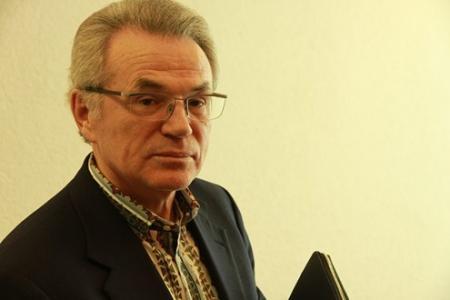 Виктор Храпунов: «Назарбаев Приглашал Меня Вернуться»