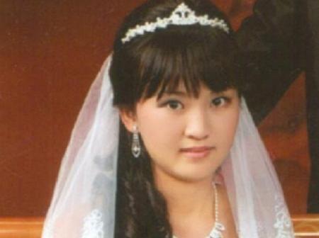 В поселке Мангистау-3 Мангистауской области пропала 17-летняя беременная девушка (ДОПОЛНЕНО)
