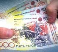 В Уральске сотрудников исправительного учреждения обвиняют во взяточничестве
