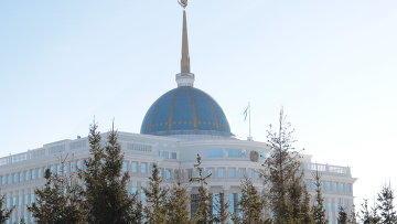 Назарбаев подписал поправки в закон по вопросам конкуренции