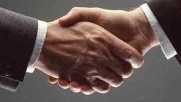 Единый перечень всех разрешений для бизнеса внедрят в Казахстане в 2013 г