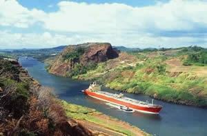 В Каспийском море пророют судоходный канал