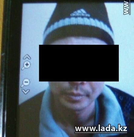Cуд Актау выдал санкцию на арест подозреваемого випедофилии
