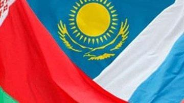 Оппозиция выносит вопрос о выходе Казахстана из Таможенного союза на референдум