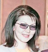Представлен рейтинг 50 наиболее влиятельных женщин Казахстана