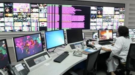 Около 20 телеканалов прекратят трансляцию в Казахстане