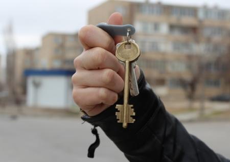 В Актау привлечена к суду женщина, незаконно сдававшая квартиру