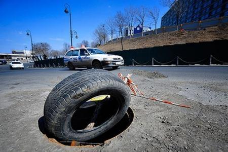 ВЭФ: В мировом рейтинге качества дорог Казахстан занял 117-е место из 144