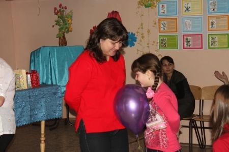В Актау прошел конкурс «Супер-мама»