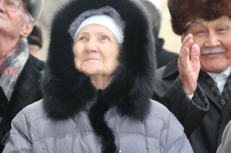 В Актау состоялось открытие мемориальной доски в честь Темирхана Сарбуфина