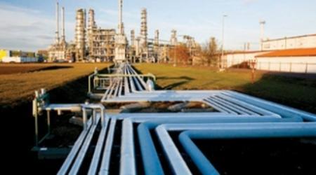 Казахстан может прекратить поставки газа в Россию