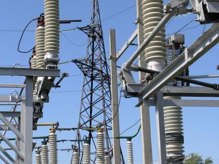 Мангистауское управление энергоснабжения наказали штрафом