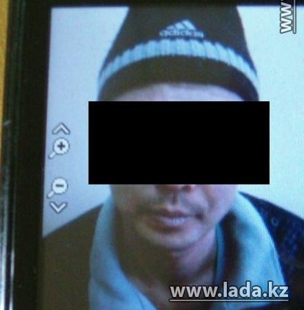 В Актау восьмого марта педофил напал на двух школьниц