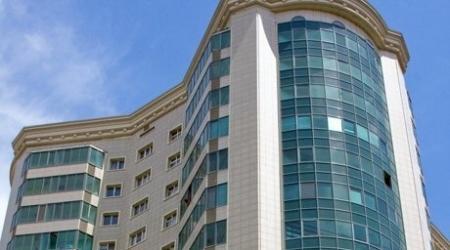 В Европе знают причину дороговизны недвижимости в Казахстане