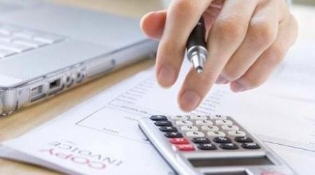 Актюбинская и Мангистауская области принесли больше всего дохода в бюджет в январе 2013 года