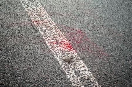 В Мангистау за последнюю неделю произошло две дорожные аварии со смертельным исходом