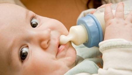 В Мангистау за последнюю неделю родилось почти 50-ти младенцев и девочек среди них больше