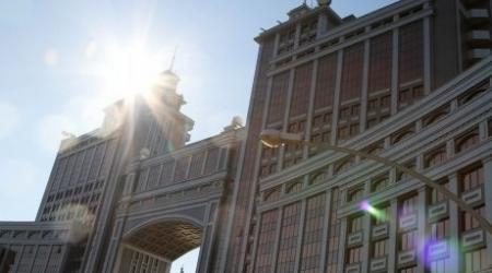 Казахстанские студенты хотят работать в нефтяных компаниях
