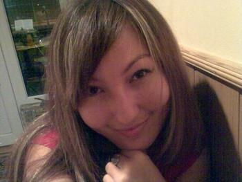 Убийца Салимы Рысбаевой лечится в психиатрической больнице в Алматы