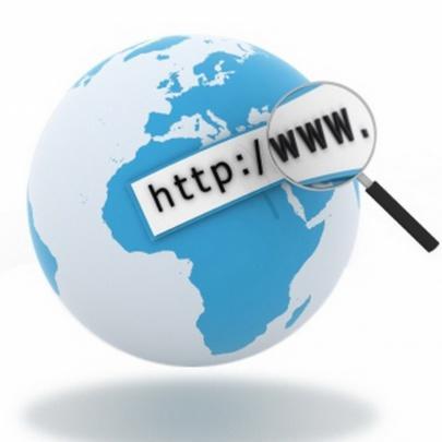 Сегодня Международный день Интернета