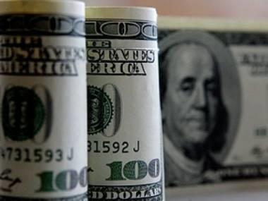 Валовой внешний долг Казахстана составил 137 млрд долларов