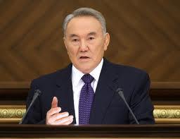 Н.Назарбаев считает необходимым поднять цены на тепло- и электроэнергию
