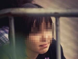 Уголовное дело по факту попытки изнасилования 14-летней жительницы Шетпе, направлено в суд