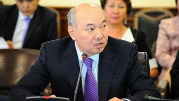 За возвращением в Казахстан участников программы «Болашак» будут следить Минобразования и КНБ