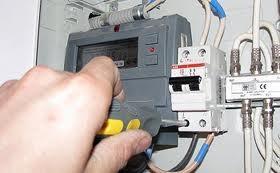В Алматинской области домохозяйка укусила проверяющего электросчетчики