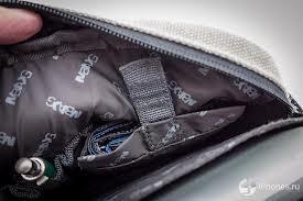 В Актау задержана 18-летняя воровка сумок