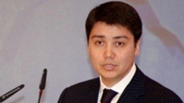Абденов с юмором относится к шуткам казахстанцев в его адрес в соцсетях