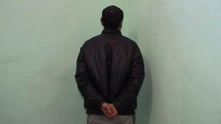 В отношении жетыбайских насильников возбуждено четыре уголовных дела