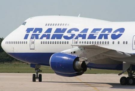 Самолеты из Актау в Москве будут приземляться во Внуково