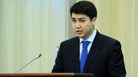 5 процентов пенсионных взносов обяжут отчислять работодателей в Казахстане