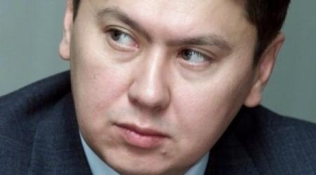 В Вене началось судебное следствие по делу Рахата Алиева