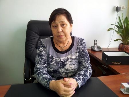 Жители Актау просят чиновников возобновить работу частной начальной школы «Дарын»