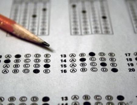 Есболат Омирзак: В этом году в тестах ЕНТ будет больше вопросов на логическое мышление